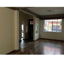 Foto de casa en venta en camargo 5, condesa, cuauhtémoc, distrito federal, 2705726 No. 01
