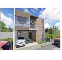 Foto de casa en venta en  5, el cedro, centro, tabasco, 2375096 No. 01