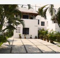 Foto de casa en renta en camaron, club santiago, manzanillo, colima, 1387953 no 01