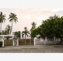 Foto de casa en renta en camaron, club santiago, manzanillo, colima, 1387973 no 01