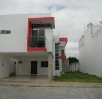 Foto de casa en venta en camarón privada el cedro 5, 17 de julio, nacajuca, tabasco, 2195854 no 01