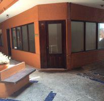 Foto de local en renta en camaron sabalo 30001 local 22, sábalo country club, mazatlán, sinaloa, 1708388 no 01