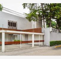 Foto de casa en venta en camelia 290, florida, álvaro obregón, distrito federal, 0 No. 01