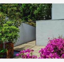 Foto de casa en venta en camelia 290, florida, álvaro obregón, distrito federal, 4422290 No. 02