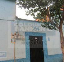 Foto de casa en venta en camelia, buenavista, cuauhtémoc, df, 1930995 no 01