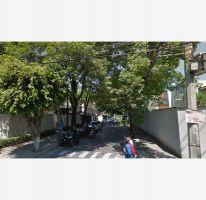 Foto de casa en venta en camelia, florida, álvaro obregón, df, 2056670 no 01
