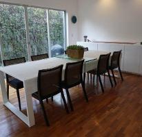 Foto de casa en venta en camelia , florida, álvaro obregón, distrito federal, 4415339 No. 01