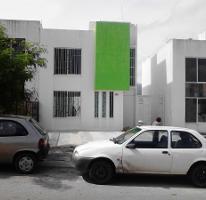 Foto de casa en venta en camelia , residencial bonanza, tuxtla gutiérrez, chiapas, 0 No. 01