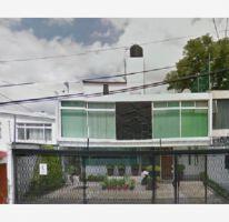 Foto de casa en venta en camelias 001, real san mateo, naucalpan de juárez, estado de méxico, 2097514 no 01