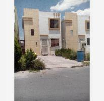 Foto de casa en venta en camelias 104, villa florida, reynosa, tamaulipas, 2150150 no 01
