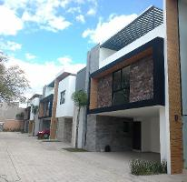 Foto de casa en venta en camelias 212, bugambilias, puebla, puebla, 0 No. 01