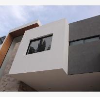 Foto de casa en venta en camelias 222, bugambilias, puebla, puebla, 0 No. 01