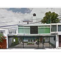 Foto de casa en venta en camelias 327, la florida, naucalpan de juárez, méxico, 2383964 No. 01