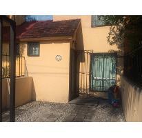 Foto de casa en venta en  5, villas de xochitepec, xochitepec, morelos, 2854340 No. 01