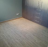 Foto de casa en venta en camelias , bugambilias, puebla, puebla, 4247083 No. 14