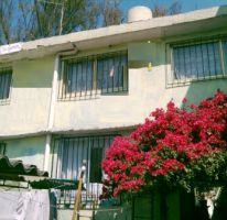 Foto de casa en venta en camelias, jardines de atizapán, atizapán de zaragoza, estado de méxico, 1652005 no 01