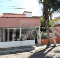 Foto de casa en venta en camelinas 1, camelinas, morelia, michoacán de ocampo, 764133 no 01