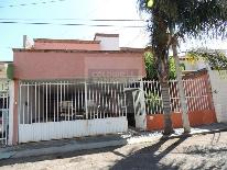 Foto de casa en venta en camelinas 1, camelinas, morelia, michoacán de ocampo, 764133 No. 01