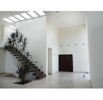 Foto de casa en venta en camelinas 146, jurica, querétaro, querétaro, 2851678 No. 01