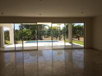 Foto de casa en venta en camelinas , jurica, querétaro, querétaro, 824261 No. 01