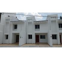 Foto de casa en renta en, arboleda san josé, león, guanajuato, 1771748 no 01