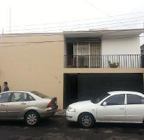 Foto de casa en venta en  , camelinas, morelia, michoacán de ocampo, 429090 No. 01