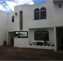 Foto de casa en venta en, camelinas, morelia, michoacán de ocampo, 838017 no 01