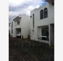 Foto de casa en venta en, camelinas, morelia, michoacán de ocampo, 839179 no 01
