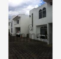 Foto de casa en venta en, camelinas, morelia, michoacán de ocampo, 916333 no 01