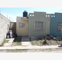 Foto de casa en venta en cameta 117, chulavista, tlajomulco de zúñiga, jalisco, 0 No. 14