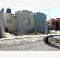 Foto de casa en venta en cameta 117, chulavista, tlajomulco de zúñiga, jalisco, 0 No. 02