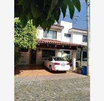 Foto de casa en venta en camichines 3080, ciudad granja, zapopan, jalisco, 0 No. 01