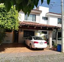 Foto de casa en venta en camichines 3080 int 129 , ciudad granja, zapopan, jalisco, 0 No. 01