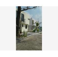Foto de casa en venta en camichines 6, hacienda la tijera, tlajomulco de zúñiga, jalisco, 2365636 No. 01
