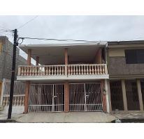 Foto de casa en venta en  , camichines, ciudad madero, tamaulipas, 2895662 No. 01