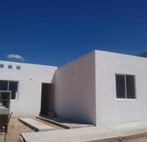 Foto de casa en venta en, caminera, pachuca de soto, hidalgo, 622082 no 01