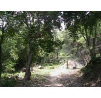 Foto de terreno habitacional en venta en camino a bahia escondida 4, la boca, santiago, nuevo león, 2125545 No. 01