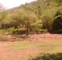 Foto de terreno habitacional en venta en camino a bahia escondida, el cercado centro, santiago, nuevo león, 351916 no 01