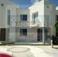 Foto de casa en condominio en venta en camino a campos de vega 1, morelos 1ra sección, xochitepec, morelos, 1028771 no 01