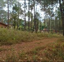 Foto de terreno habitacional en venta en camino a cerro gordo 1, avándaro, valle de bravo, méxico, 0 No. 01