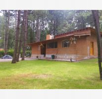 Foto de casa en venta en camino a cerro gordo, avándaro, valle de bravo, estado de méxico, 2093358 no 01
