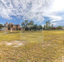 Foto de terreno habitacional en venta en camino a cieneguita, la cieneguita, san miguel de allende, guanajuato, 1175657 no 01