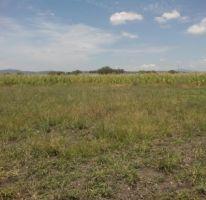 Foto de terreno habitacional en venta en camino a comunidad de zacantenco, san pedro zacatenco, el marqués, querétaro, 1354221 no 01