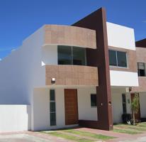 Foto de casa en venta en camino a huimilpan s/n , bahamas, corregidora, querétaro, 4024626 No. 01