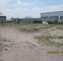 Foto de terreno habitacional en venta en camino a huitzila, huitzila, tizayuca, hidalgo, 2198210 no 01