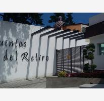 Foto de casa en venta en camino a la calera 35, la calera, puebla, puebla, 4218771 No. 01
