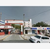 Foto de departamento en venta en cantera 253, santa úrsula xitla, tlalpan, distrito federal, 3409296 No. 01