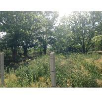 Foto de terreno habitacional en venta en camino a la palmilla , la hibernia, saltillo, coahuila de zaragoza, 2230660 No. 02