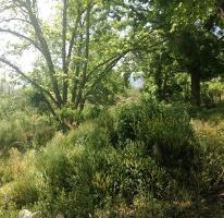 Foto de terreno habitacional en venta en camino a la palmilla , la hibernia, saltillo, coahuila de zaragoza, 3533728 No. 01