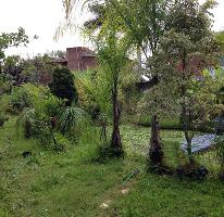 Foto de terreno habitacional en venta en camino a la secundaria 0, centro jiutepec, jiutepec, morelos, 2129480 No. 01